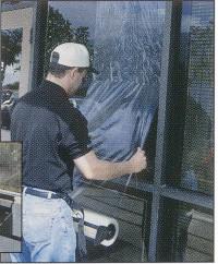 WindowProtector